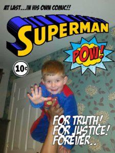 superman_comic