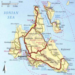 kefalonia-map